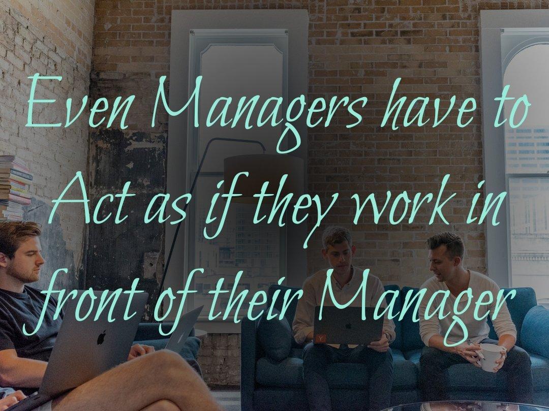 Golmaal hai Bhai sab golmaal hai  #lie #actingasworking #officememes #officelife #managerpressurepic.twitter.com/JFNOS0dTMG