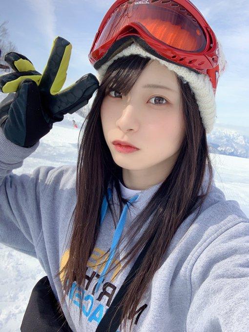 コスプレイヤー紅羽りおのTwitter画像49