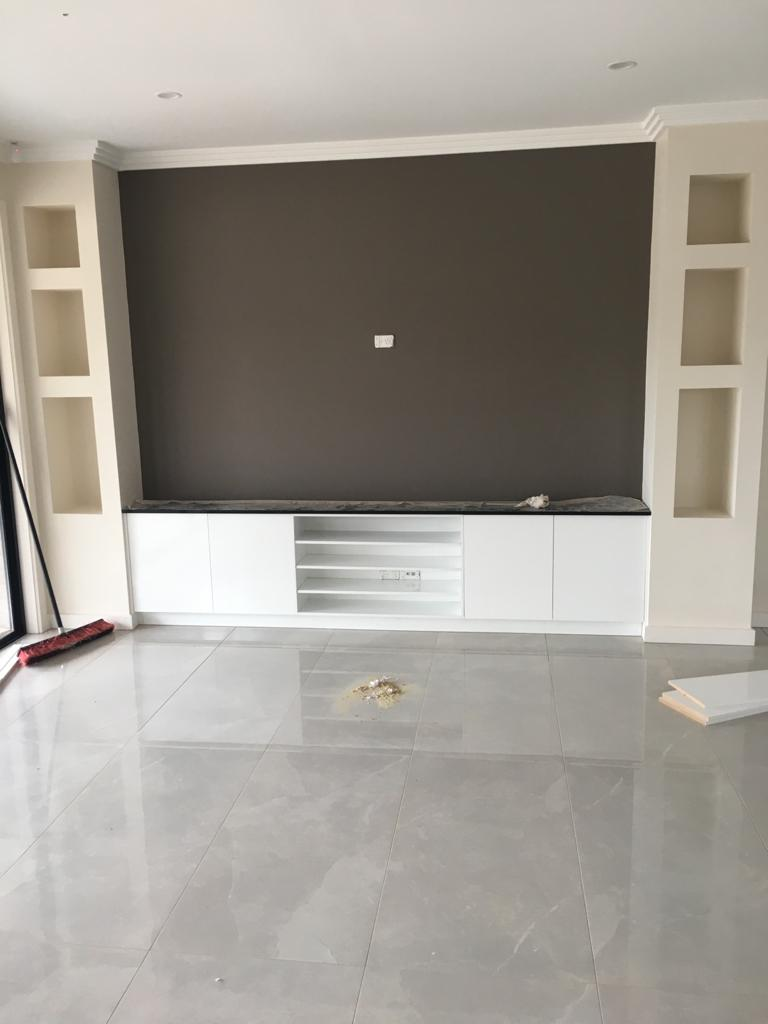 Cabinet Joinery Contact #labasajoinery today for quote. Mobile: (08) 8244 3300  Web: http://labasa.com.au  #homestyle #construction #design #cabin #cabininthewoods #cabins #cabinliving #woodworking #cabinfever #tvcabinet #bestbuilderspic.twitter.com/73rJZMmcys