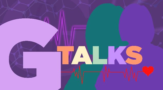 Do you often judge yourself for the emotions you're feeling? If the answer is yes, then this is for you. On this episode of G Talks, Doc @giasison helps you accept your feelings and understand your emotions a little better. #GTalksonCNNPh