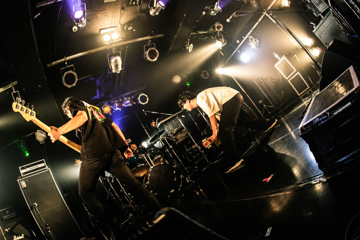 2020.02.16 渋谷Aube GXO(@GXO_jp )撮影しました  撮影依頼お待ちしています!pic.twitter.com/9bAbgc3Rma