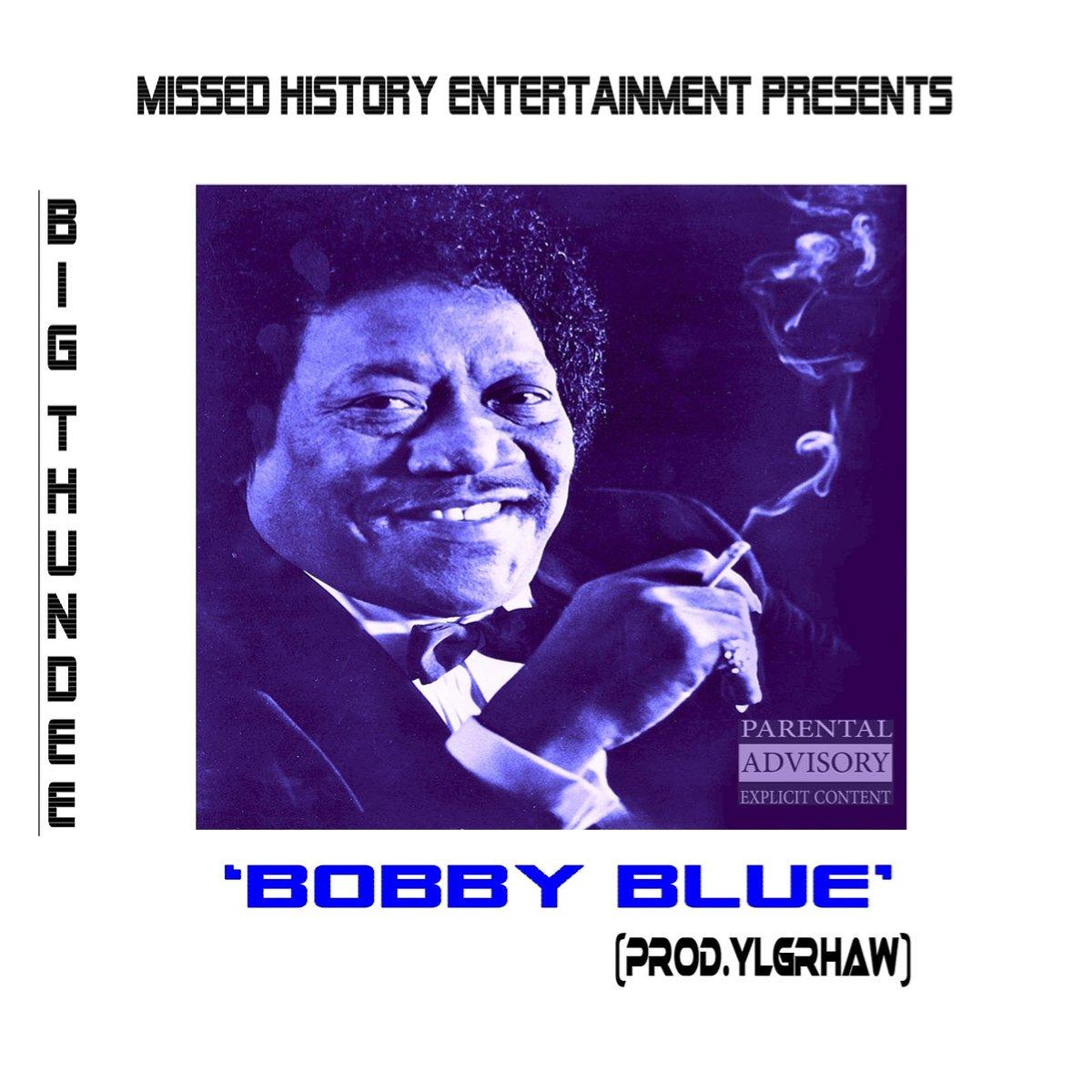 #rap #ohio #single #bobbyblue #bigthundee #comingsoon 2/24/2020@XXL @revolttv @MTV @Vevopic.twitter.com/D8O3bfsoOr
