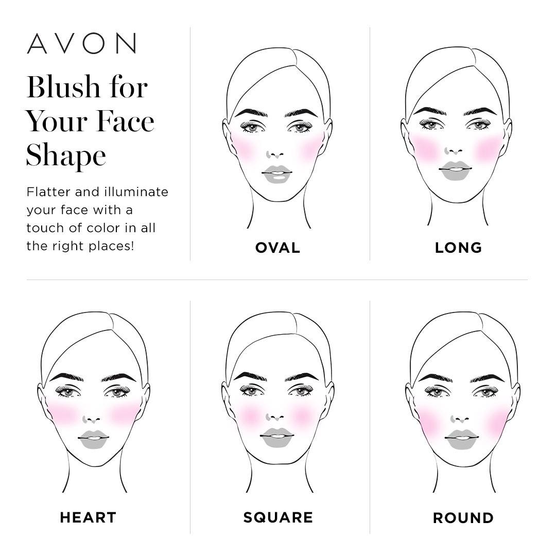 #beautytips  #skincareroutine  #FYI    http://www.yourAvon.com/tmcgruder
