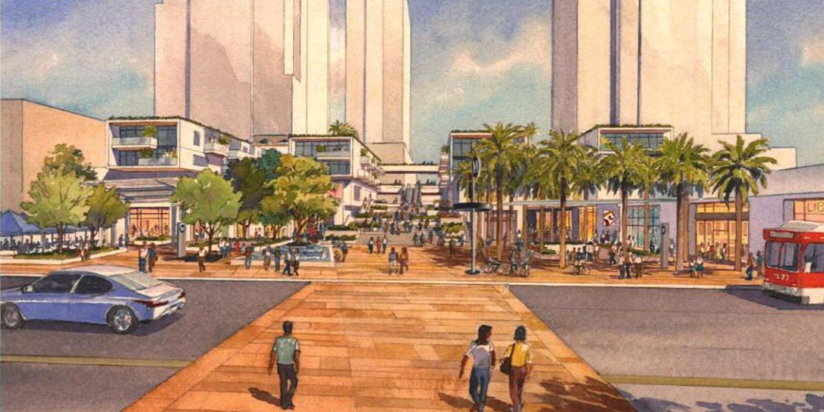 Metro tosses out development proposal, calls for more affordable housing in Westlake https://la.curbed.com/2020/2/19/21143915/westlake-macarthur-park-subway-station-metro-walter-jayasinghe… via @CurbedLA #LA #SouthernCalifornia pic.twitter.com/E2d2BjdzQI