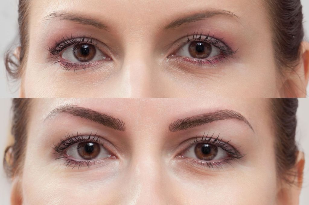 DIY Eyebrow Microblading, Pros andCons http://askmyhealthblog.com/diy-eyebrow-microblading-pros-and-cons/…pic.twitter.com/59H2PgHRGU