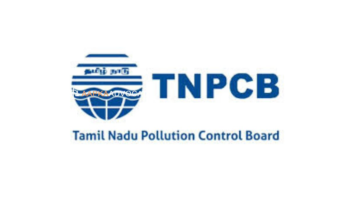 Six major industries and 23smaller units in Ranipet were fined Rs 6.7crore by the TNPCB for letting out untreated effluents into the surrounding soil,have decided to approach the Chief Minister to look into the matter,sources revealed. #TamilnaduPolitics #TamilNadu @aapkaadvocatepic.twitter.com/Z1qyQg0IEd