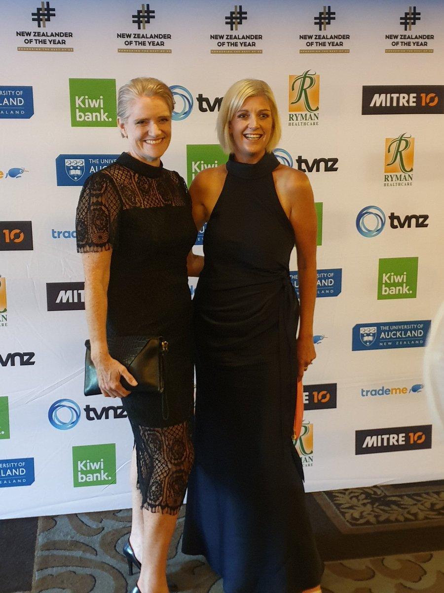 My beautiful date @abbie_reynolds @NZeroftheYear #BestofUs #nzotypic.twitter.com/Z63KMjj4Iz