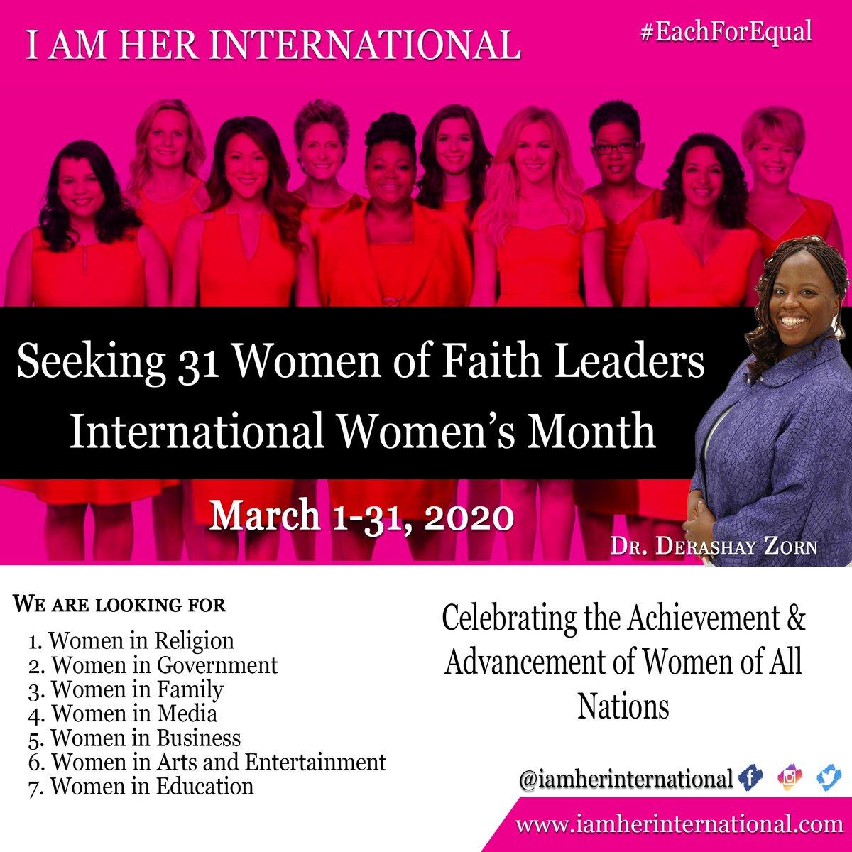 Are You H.E.R.   #iamher #31waysofinfluence #womenofinfluence #womenempowerment #women #womensupportingwomen #womeninbusiness #love #selflove #motivation #entrepreneur #empoweringwomen #womeninspiringwomen #selfcare #womenentrepreneurs #empowerment #womenhelpingwomen #equality
