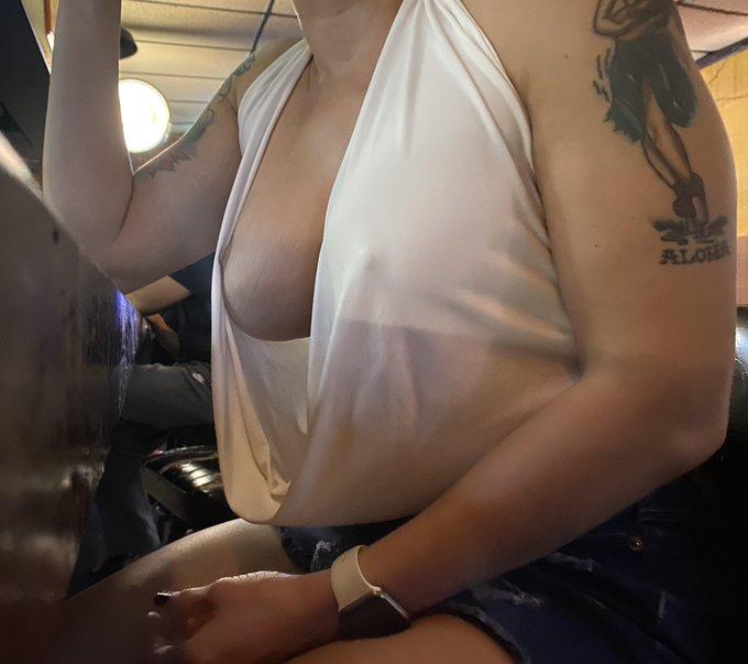 Florida Hotwife