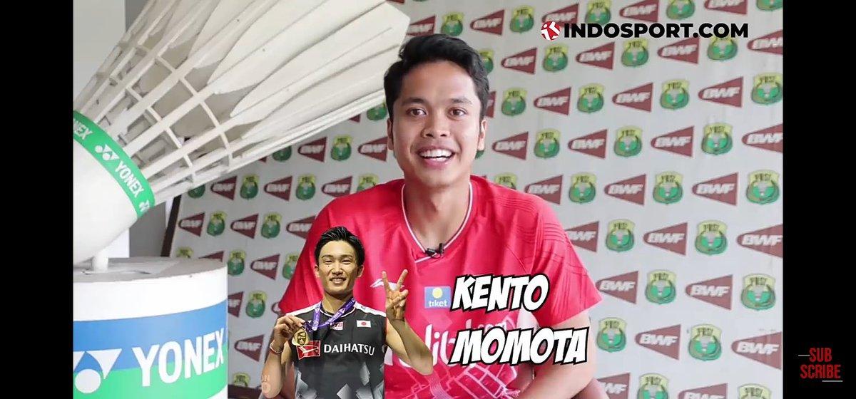 kento momota/viktor axelsen  'momota' -asg momogi uww pic.twitter.com/BhU99wHsoB