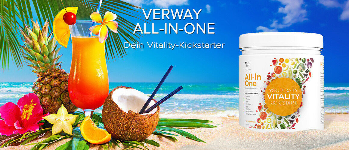 New post (Verway All-in One 91,24 € /Kg Vitamine Mineralien Algen Colostrum Fruit) has been published on http://ForLife24.com  - https://www.forlife24.com/produkt/verway-all-in-one-9124-eur-kg-vitamine-mineralien-algen-colostrum-fruit/ …pic.twitter.com/L1byZ2nNW1