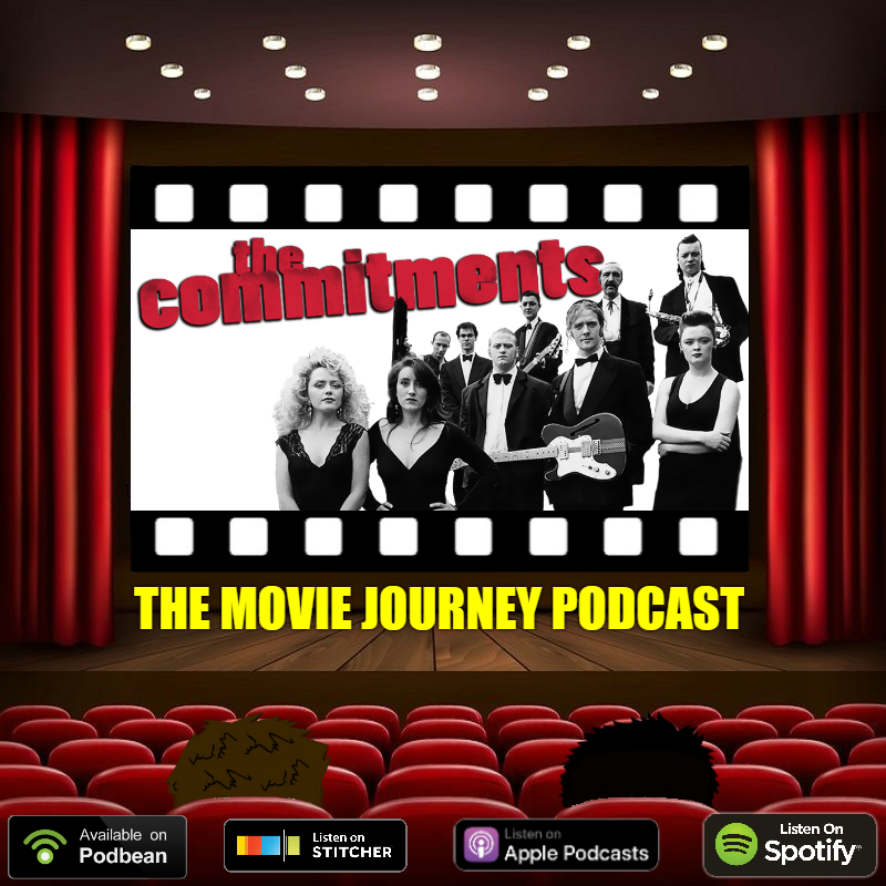 Patron Requested Review - THE COMMITMENTS   Podbean http://bit.ly/MJ-Commitments  iTunes http://bit.ly/MJ-iTunes  Spotify http://bit.ly/MJ-spotify  #PodernFamily #Film #Movies #Films #Cinema #FilmTwitterpic.twitter.com/bf89wPZCPk