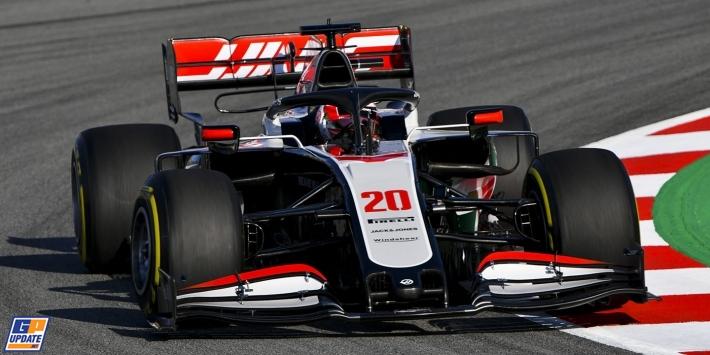 Deze coureurs rijden donderdag ...  #AlexanderAlbon #CharlesLeclerc #DanielRicciardo #EstebanOcon #Ferrari #GeorgeRussell #KimiRaikkonen #LanceStroll #LandoNorris #LewisHamilton #MaxVerstappen #McLaren #Mercedes #PierreGasly #Renault #RomainGrosjean https://dailygp.com/nl/deze-coureurs-rijden-donderdag-tijdens-de-f1-test-barcelona/…