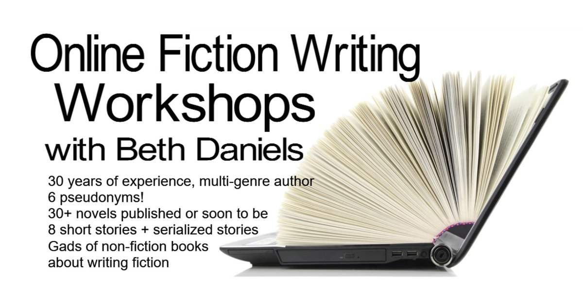 Reverse Engineering the Novel with Beth Daniels @BethDaniels1  Mar 2 - 29 #writingcommunity #classes 4 #writers #authors #amediting #amwriting #indieauthor  Save $5 off with early registration. Use code REVERSEDANIELS. Discount good through February 23rd