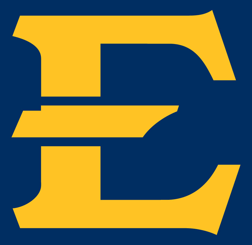 The men's basketball team at #ETSU is now in first place in the Southern Conference: heraldcourier.com/sports/college…