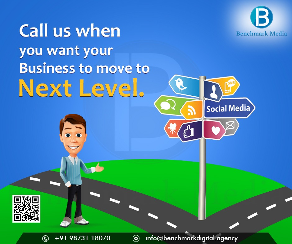 Call us when you want your Business to move to Next Level. #digitalmarketingagency #digitalmarketing #SEO #SMM #SMO #onlinemarketing #smallbusiness #onlinebusiness #ecommercebusiness #EmailMarketing #SMOServices #businessleads #FacebookAdvertising #brand #digitalservices #Digitalpic.twitter.com/sHP1VIcz5F