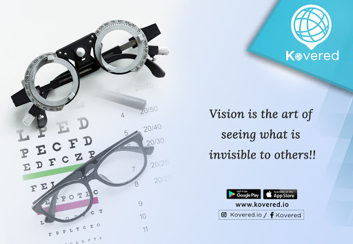 The eye is the lamp of the body... So if your eye is healthy, your whole body will be full of light!! #vision #eyesight #healthyeyes #healthybodyandmind #healthandfitness #healthyliving #healthmatters #fitnessfirst #bodyandmind #relaxation #peace  https://dev.kovered.io/enpic.twitter.com/dezy4uiG2T