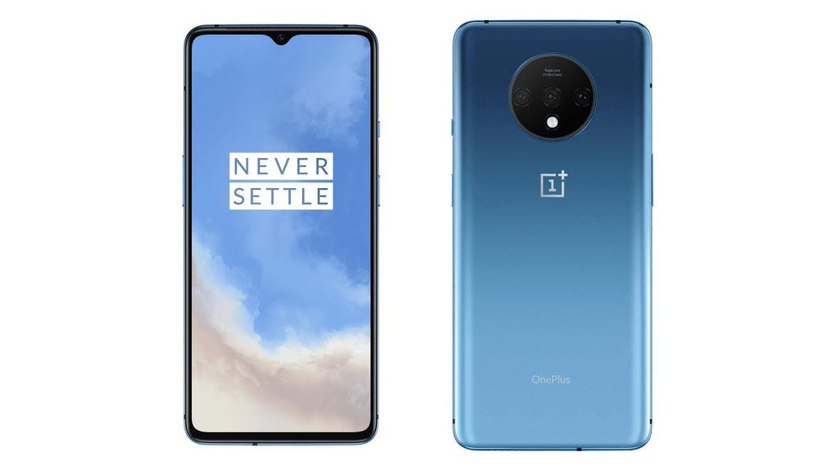 The @oneplus #OnePlus7t gets the #OxygenOS 10.3.1 update with the January 2020 Security Patch.   https://www.digit.in/news/mobile-phones/oneplus-7t-gets-oxygenos-1031-with-january-2020-security-patch-new-features-52447.html…pic.twitter.com/rywgvAmAPi