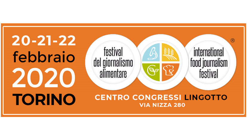 #foodfest20