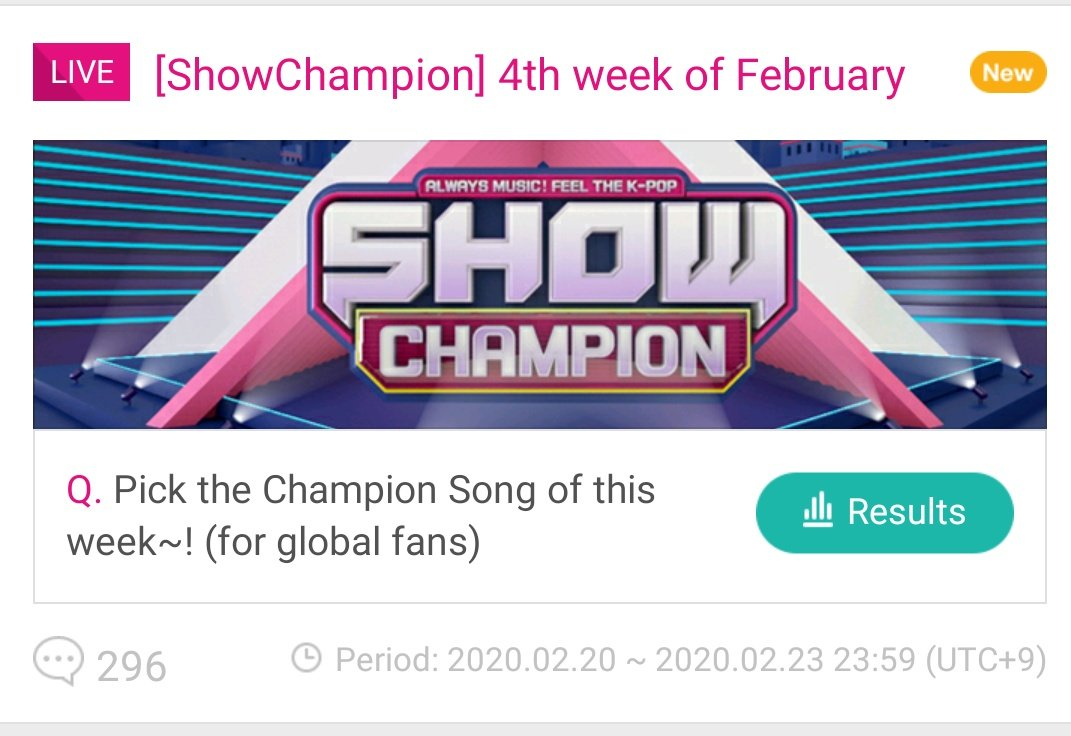 Please vote for Moonbyul's Eclipse on idol champ 🥺🙏    #EclipseMoonbyul #MOONBYUL  @RBW_MAMAMOO