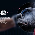 Despite the likes of @Betfred, @espn & @FOXSports sponsoring the #WilderFury2 fight this weekend, @Captify's real-time Search Data uncovers the unexpected brand sparking interest with sporting fans @DietCoke @BronzeBomber @Tyson_Fury #InsightofTheWeek