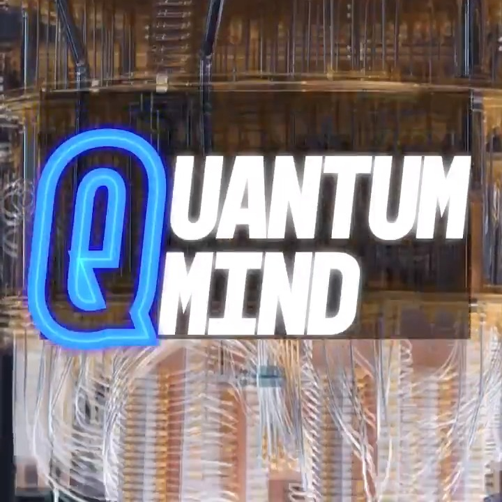 You may have heard quantum computers are coming, but what exactly are they and how does it work? @Reuters #QuantumMind series explains