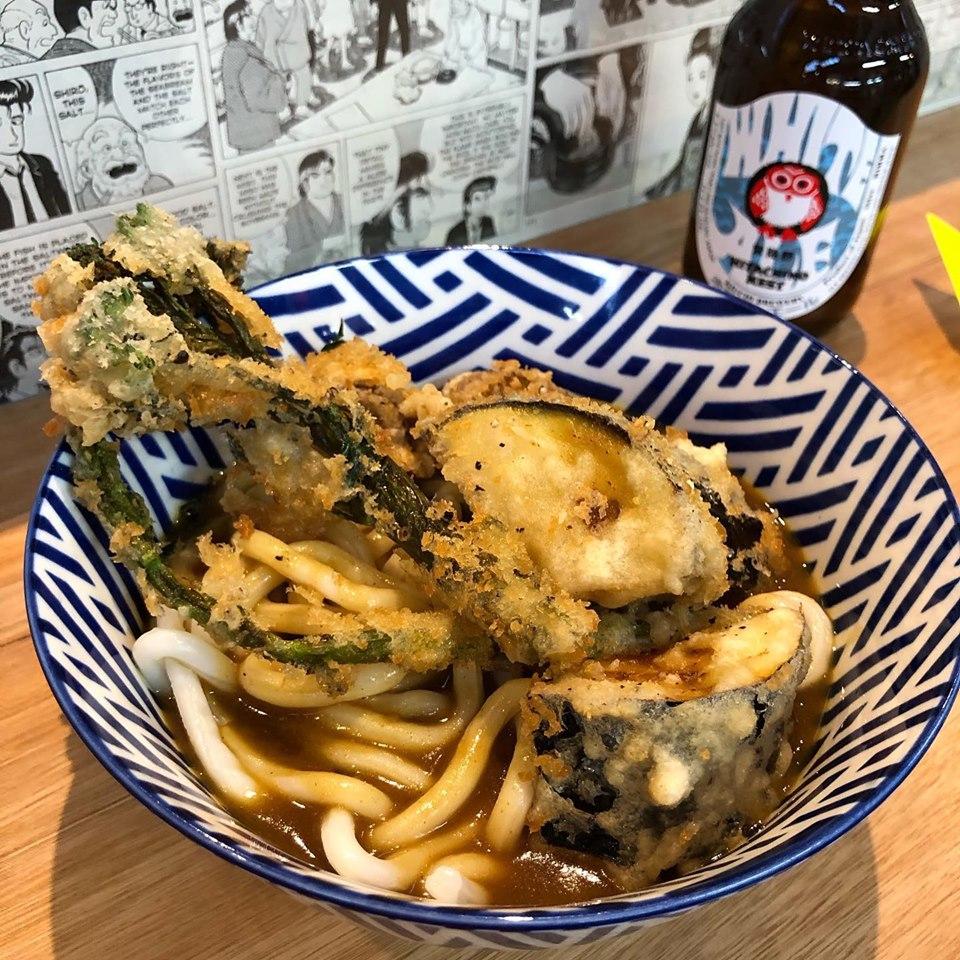8 Indulging Street Food Spots in Tooting!#Tooting https://www.southlondonclub.co.uk/blog/8-indulging-street-food-spots-in-tooting…pic.twitter.com/mRmoqgZj4i