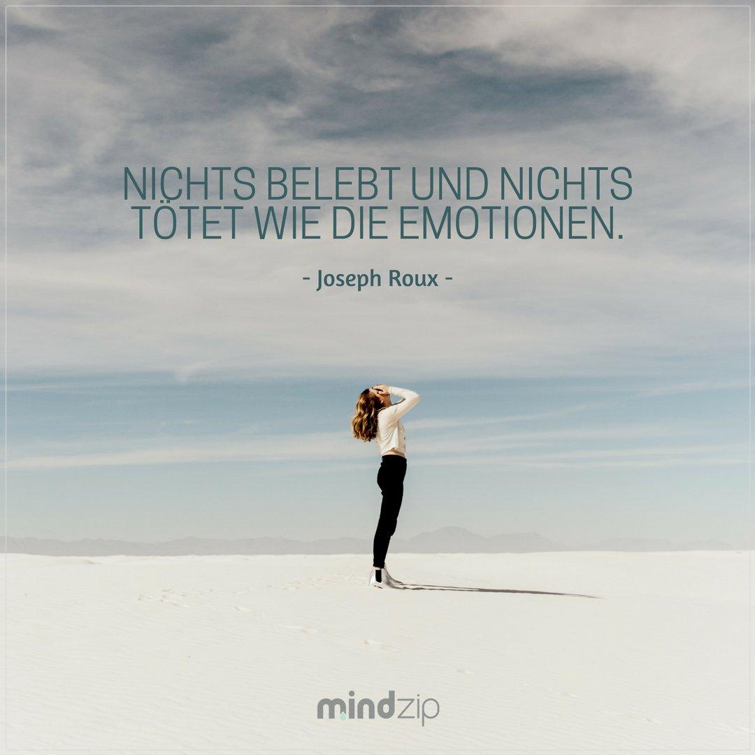 !! Zitat des Tages !! https://get.mindzip.net #josephroux #peaceofmind #Emotionen #positivevibes #positivequotes #lebegroß #beautifulmind #mindset #lifeisbeautiful #learnandgrow #zitatdestages #inspirierend #zitatdestages #instaquote #Zitate #MindZip #CitaPixpic.twitter.com/R8uKAiYWgZ