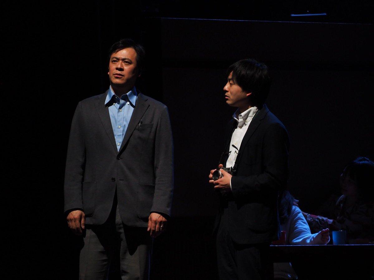 西川智宏@ラビット番長さんの投稿画像