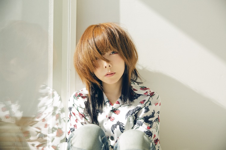 🎧~理とaikoと音楽と2~🎧今日深夜3時からは #井口理ANN0 aikoさんがゲストに生登場します🎊ぜひリアルタイムでお楽しみください💡カブトムシー!🌈ミクチャAndroid:  iOS: 📡radiko