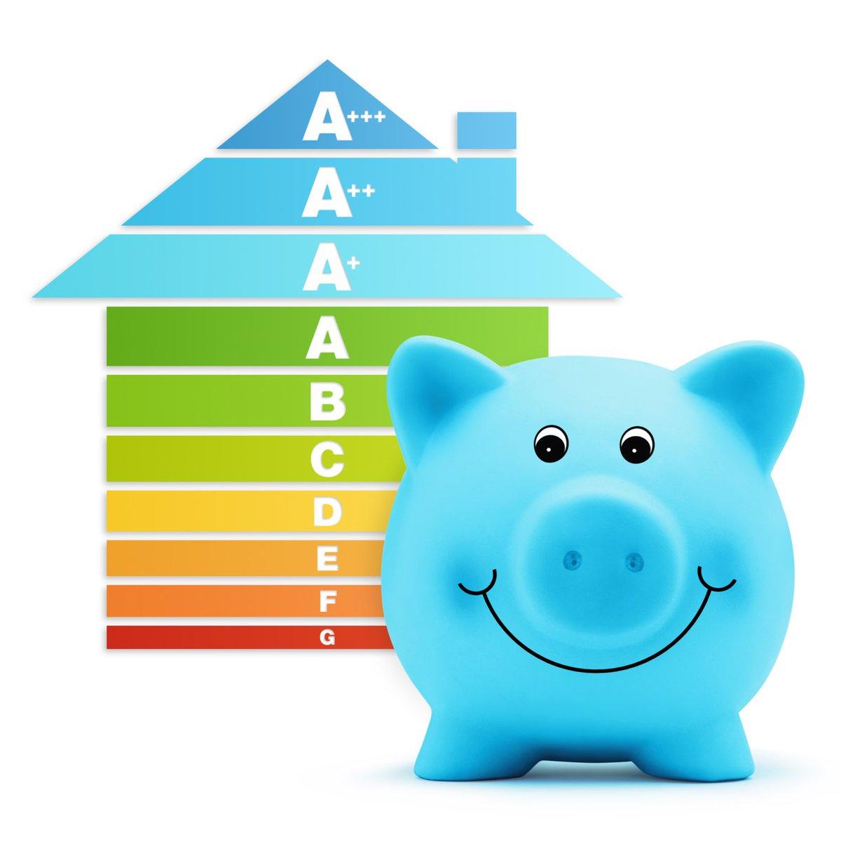 Am 24. Februar 2020 ist die nächste #Energieberatung im Stadthaus. Möchten Sie Ihr Haus sanieren? Ein unabhängiger Experte berät Sie rund um Fragen zu Heizung, Fenster, Gebäudehülle etc.  https://www.wetzikon.ch/verwaltung/umwelt/umwelt-energie/energieberatung… ^cmpic.twitter.com/mvTOiMUx7u