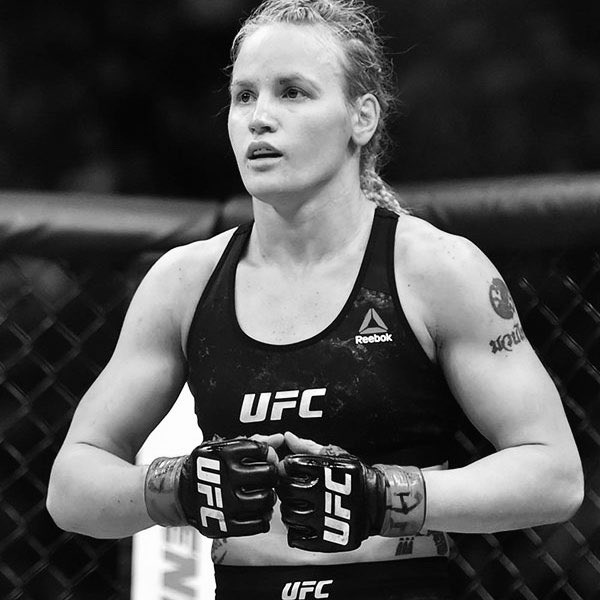 BREAKING: Valentina Shevchenko (@BulletValentina) will make her next title defence against Joanne Calderwood (@DRkneevil) at #UFC251 on June 6.  Does the Bullet's title reign continue?  #UFC #MMA #FPMMA