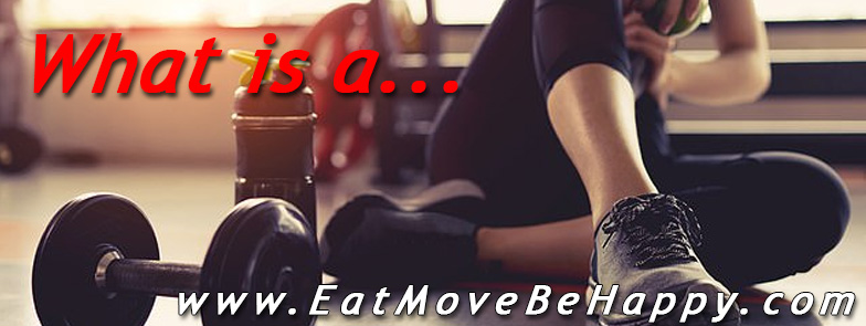 What is a Flutter kick? Hard as nails #abs  #exercise . #EatMoveBeHappy   https://eatmovebehappy.com/blog/2020/02/20/what-is-a-flutter-kick/  …