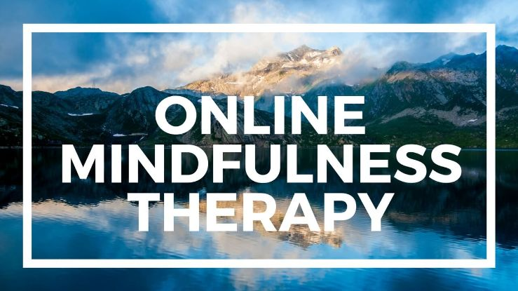 Online Therapy - As Good As Going to See a Therapist? :  https://eloke.nz/17SQ   #anxiety  #anxietyhelp  #OCD  #depression  #depressiontreatment  #PTSD  #addiction  #addictionrecovery  #onlinetherapy