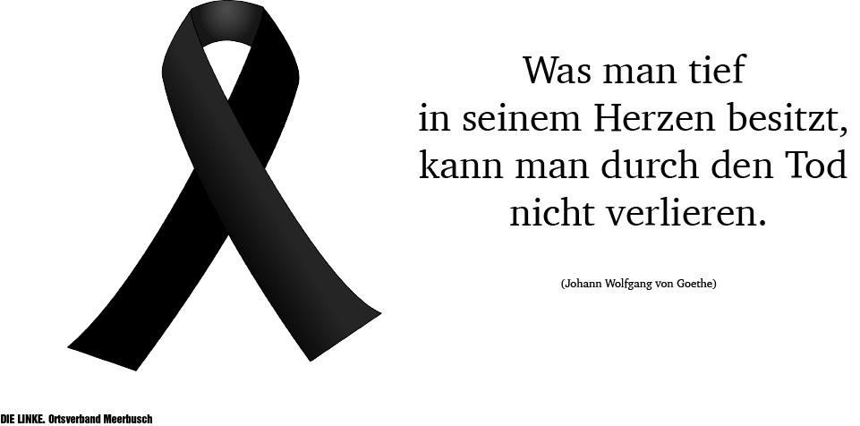 11 #Tote und mehrere #Schwerverletzte, sind das Resultat einer sinnlosen und feigen #Bluttat in #Hanau. Unsere Gedanken sind in den Stunden der #Trauer, des Schmerzes, des Hoffen und Bangen, bei den Verletzten und den Angehörigen der #Opfer. #niewiederfaschismus #DIELINKEpic.twitter.com/uuoALchOpm