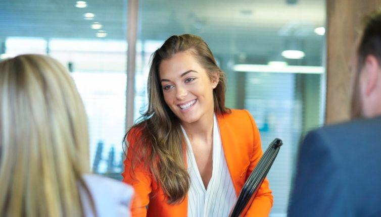 Die Top 5 der attraktivsten Arbeitgeber - https://crosswater-job-guide.com/archives/78518/die-top-5-der-attraktivsten-arbeitgeber/… - #AttraktivsteArbeitgeber #CarolynEngels #StepStone #Universum #YoungProfessionalspic.twitter.com/RTufGeGAWG