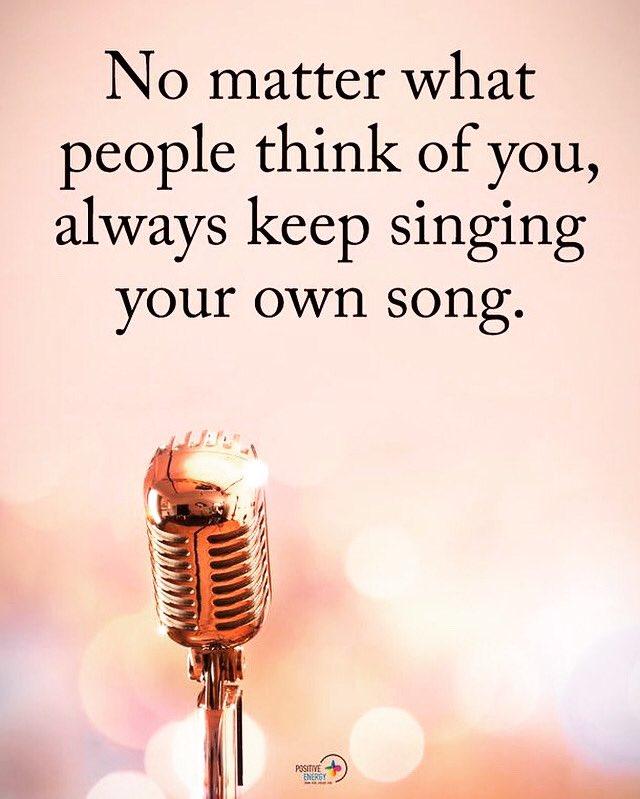 #bekind #bekind21 #bekind365 #bornthisway #bornthiswayfoundation #ladygaga #smile #smilemore #laugh #enjoythelittlethings #enjoythemoment #beyourself #beyourself#behonestwithyourself #betruetowhoyouare #betrue #bekindtoyourself #pawsup #dreamscancometrue #enjoy #enjoylifepic.twitter.com/hqzMDKkWyO