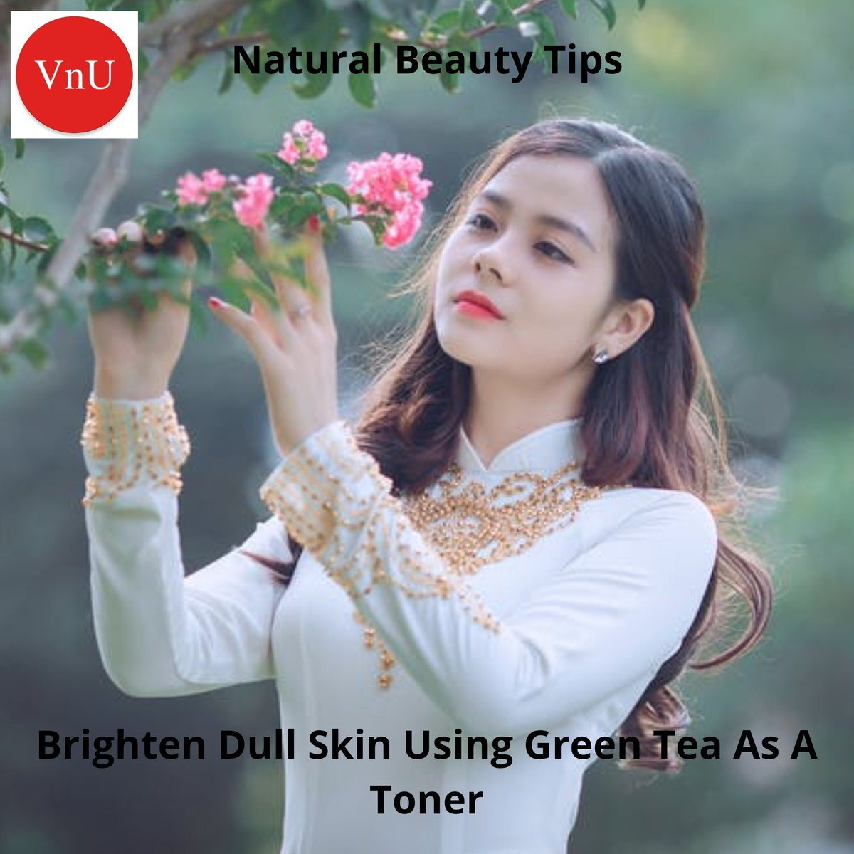 #naturalbeauty #beautytips #bebeautiful #beautiful #organic #fashion #girl #vnufashion #love #onlineshopping #fashiontips