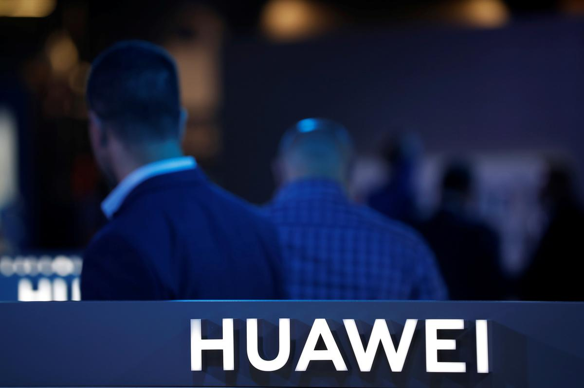 @Growth_Lean  >> U.S. meeting on Huawei, China policy still on for Thursday despite Trump tweets: sources  https://www.reuters.com/article/us-usa-china-huawei-tech/u-s-meeting-on-huawei-china-policy-still-on-for-thursday-despite-trump-tweets-sources-idUSKBN20D2X5?feedType=RSS&feedName=technologyNews  … #lean