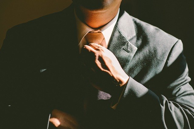 #Interview  #Tips  - Dress appropriately for the industry; err on the side of being conservative to show you take the interview seriously. Your personal grooming and cleanliness should be impeccable.