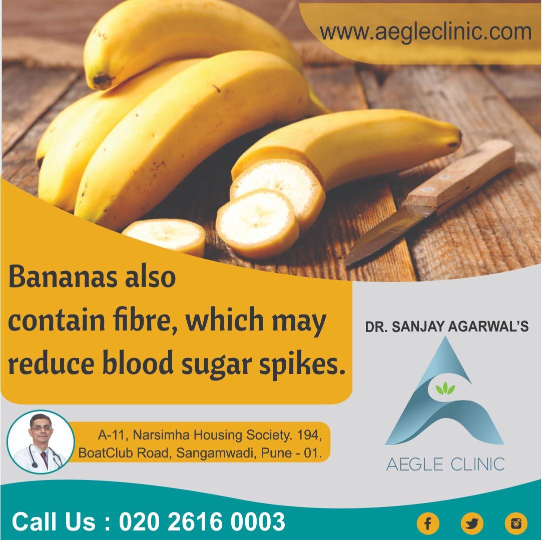 Call - 020-26160003  http://www.aegleclinic.com   #health  #healthcare
