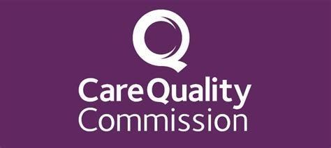 The wrong solution to the wrong problem - CQC analysed by Alun Rees  https://www.gdpuk.com/blogs/alun-rees-dental-business-coach/entry/2280-the-cqc  … -- #dentalsocialmedia  #regulation  #dentistry  #news  #healthcare  @reesthecoach  #GDPUK