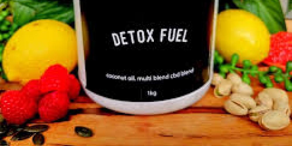 Detox Fuel 1000g http://bluetoothhotspot.com/product/detox-fuel-1000g/… #bluetooth #tech #cooltech #musthavepic.twitter.com/HcQwN3m0BY