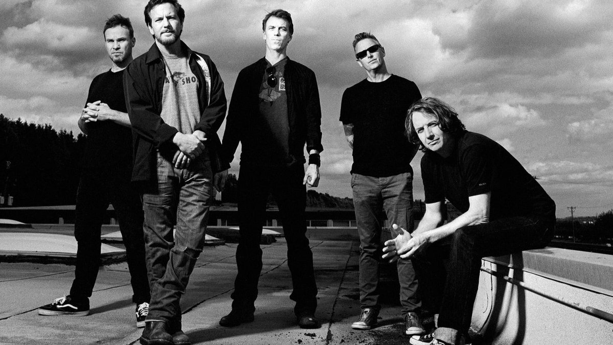 Pearl Jam presenta «Superblood Wolfmoon»  https://www.theborderlinemusic.com/pearl-jam-presenta-superblood-wolfmoon/  … #edición  #prensa  #marketing  #comunicación  #prensa  #theborderlinemusic  #blog  #conciertos  #punk  #rock  #PearlJam  Pearl Jam PearlJam  @PearlJam  @PearlJam