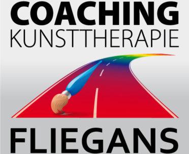 Die Praxis Fliegans vereint Coaching und Therapie. Das Angebot ist auf Privatpersonen und Betriebe zugeschnitten. Hier in der Praxis werden Sie auf Ihrem Weg zu Ihrer Balance, Zufriedenheit, erreichen ihren Zielen im privaten und beruflichen https://therapeutenkatalog.com/verzeichnis/petra-fliegans-lossburg/…pic.twitter.com/pwM7TlDpnh