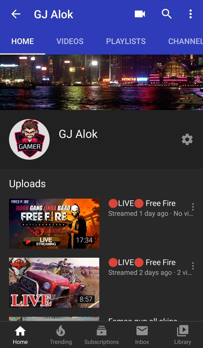 Subscribe my youtube channel and saport me #live #freefire #garenafreefire #freefirebrasil          #freefireindonesia #garena #pubg #freefirememes #freefirememe #bhfyp #freefiregame #freefirekocak #booyah #freefireindo #game #freefirebooyah #ff #freefirebgid  #livestrimefreefirepic.twitter.com/Xy5rmcGZmv