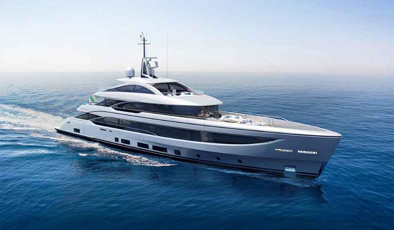 Benetti Yachts vende il terzo http://B.Now 50m https://www.nauticareport.it/dettnews/news/benetti_yachts_vende_il_terzo_bnow_50m-3763-20412/… #BenettiYachts #BNow #RWD. #BenYoungMBE di #SYMSuperyachtManagement #yacht #yachtdesign #yachtlife pic.twitter.com/lefjQ4iteE