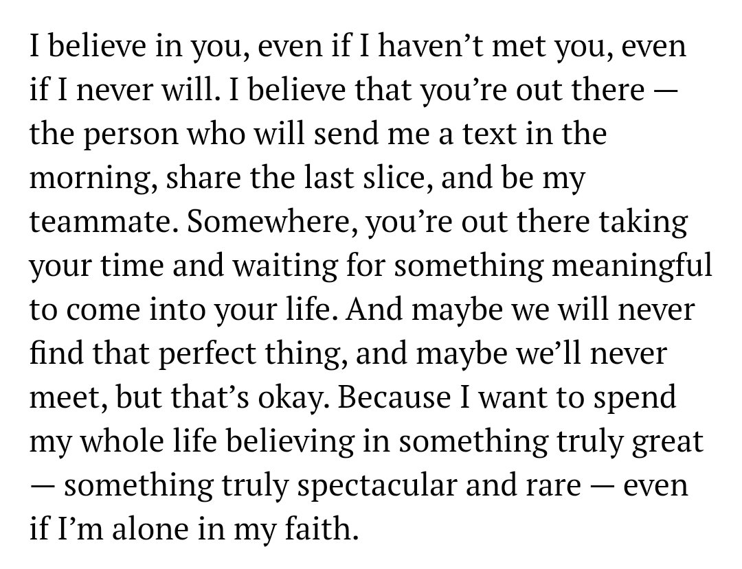 THIS❤