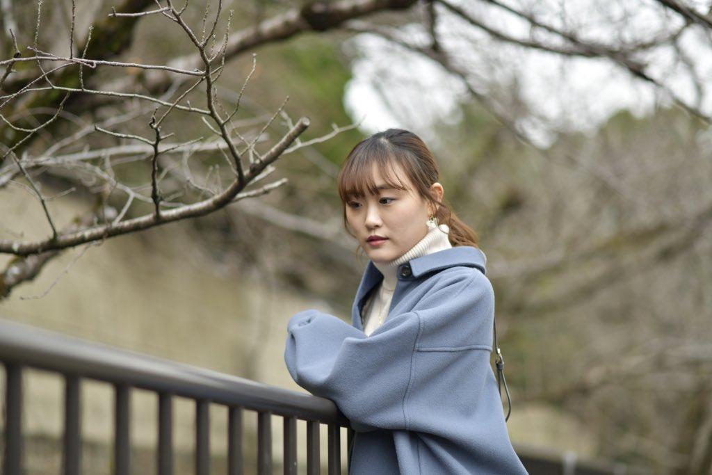 . . #京都 #ポートレート  #被写体モデル  #被写体 #portrait #portraitphotography
