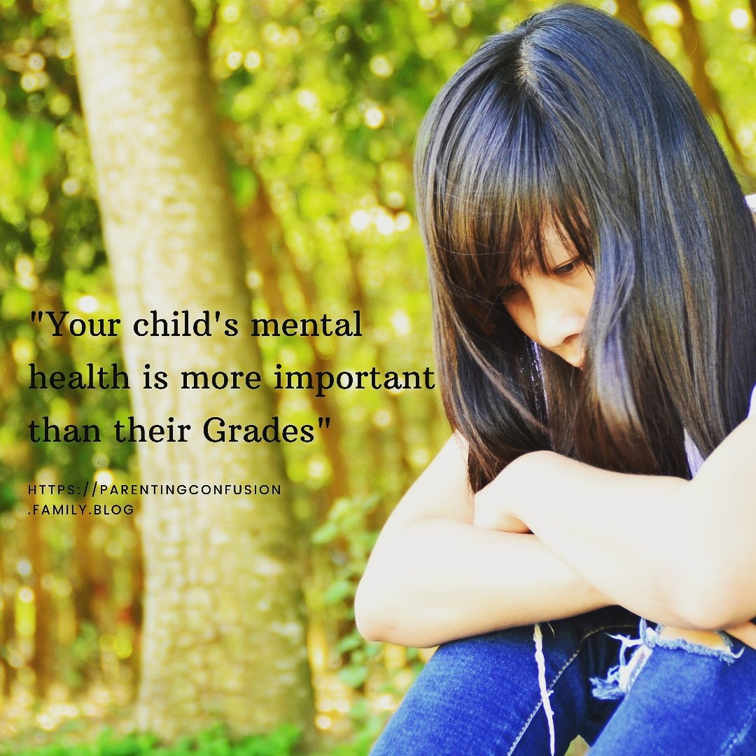 https://parentingconfusion.family.blog #parentinglife #expectations #perfection #childhelp #children #relationships #parentingtips #Childhood #momlife #futureparents #childcare #uaelife #indianmom #UAE #parentblogger #examstress #exam #mentalhealth #keralaeducationpic.twitter.com/kdFUR2yiV0